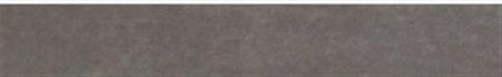 Dolomite Sockel 8x60cm Brown