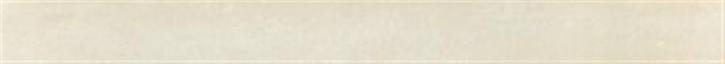 Dolomite Sockel 8x60cm Ivory