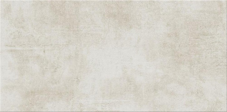 Dreaming Boden 30x60cm beige R9 Abr.4