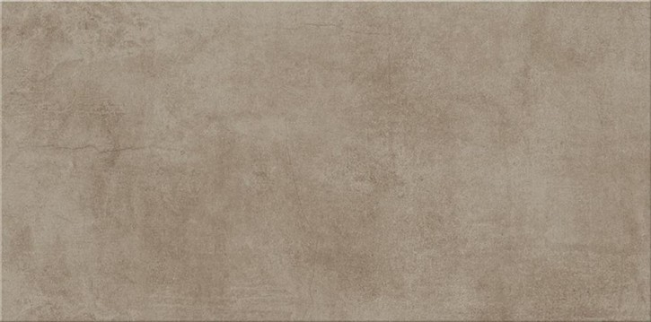 Dreaming Boden 30x60cm brown R9 Abr.4