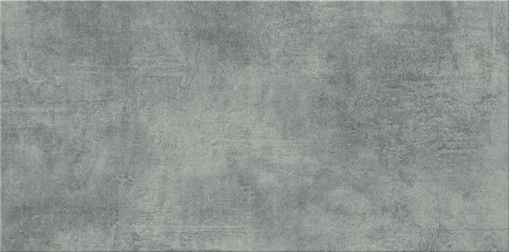 Dreaming Boden 30x60cm dark grey R9 Abr.4