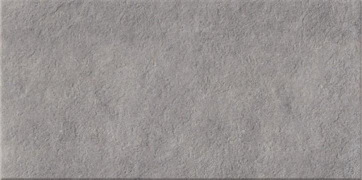 Dry River Boden 30x60cm grau satiniert R10 rekt.