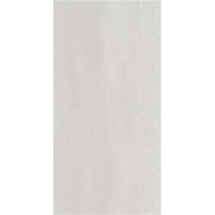 Dune Wand 25x50cm weiß matt