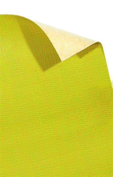 DURABASE CI++ Entkopplungsmatte gelb 10,00m/3,0mm