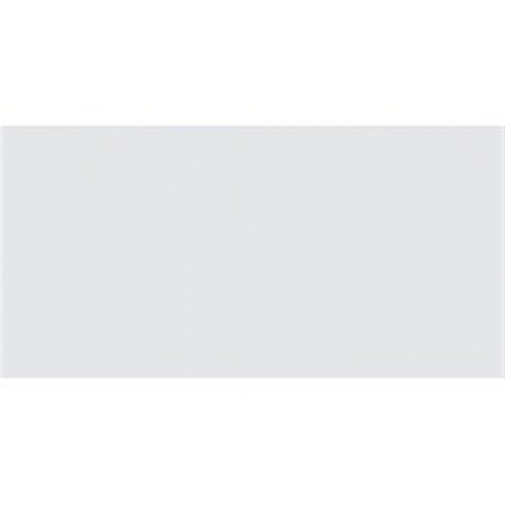 EKF Basic Wand 30x60cm weiß matt rekt.