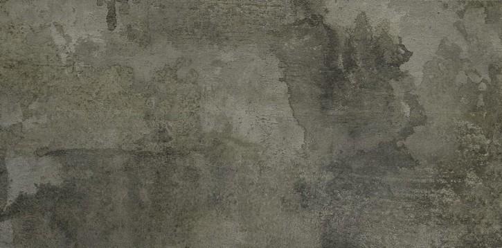 Elements Boden 30x60cm graphit matt rekt. Abr.4