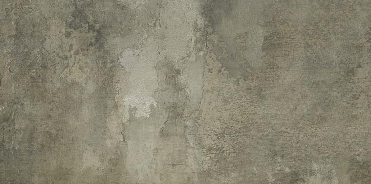 Elements Boden 45x90cm mud matt rekt. Abr.4