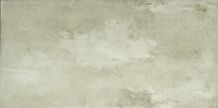 Elements Boden 45x90cm oyster matt rekt. Abr.4