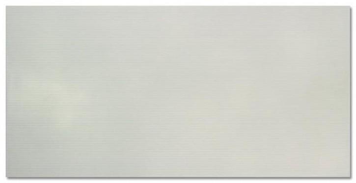 Empire Wand 30x60cm beige glzd. lüster