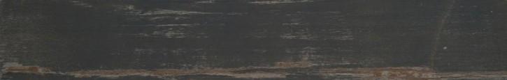 Enygma Boden 14x88cm schwarz glzd. rekt. Abr.4