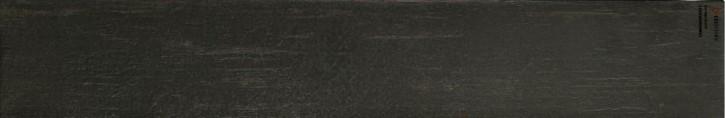 Enygma Boden 14x88cm schwarz matt rekt. Abr.4