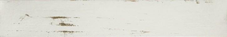 Enygma Boden 14x88cm weiß matt rekt. Abr.4