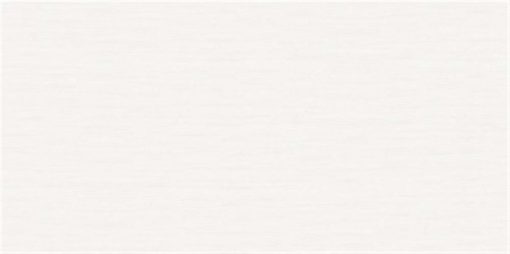 Escala Wand 30x60cm creme
