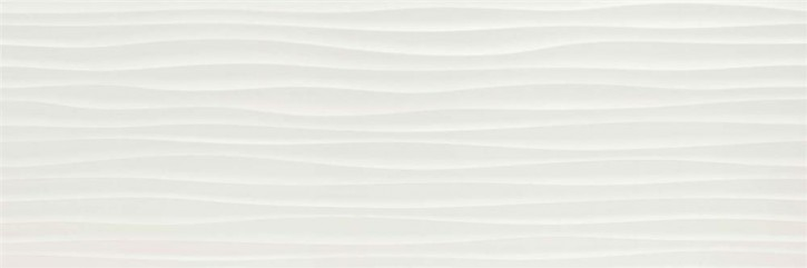 Essenziale Wand 40x120cm Dune Sat rekt.