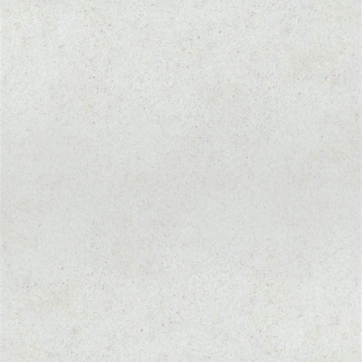 Fantasie Vintage 25x25cm blanco R9