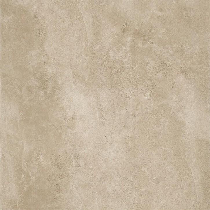 Febe Boden 42x42cm beige