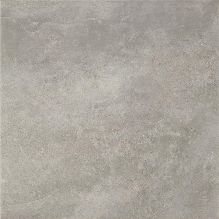 Febe Boden 42x42cm dark grey