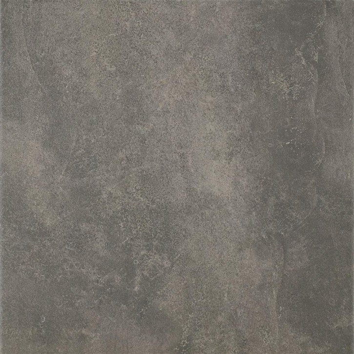 Febe Boden 42x42cm graphite