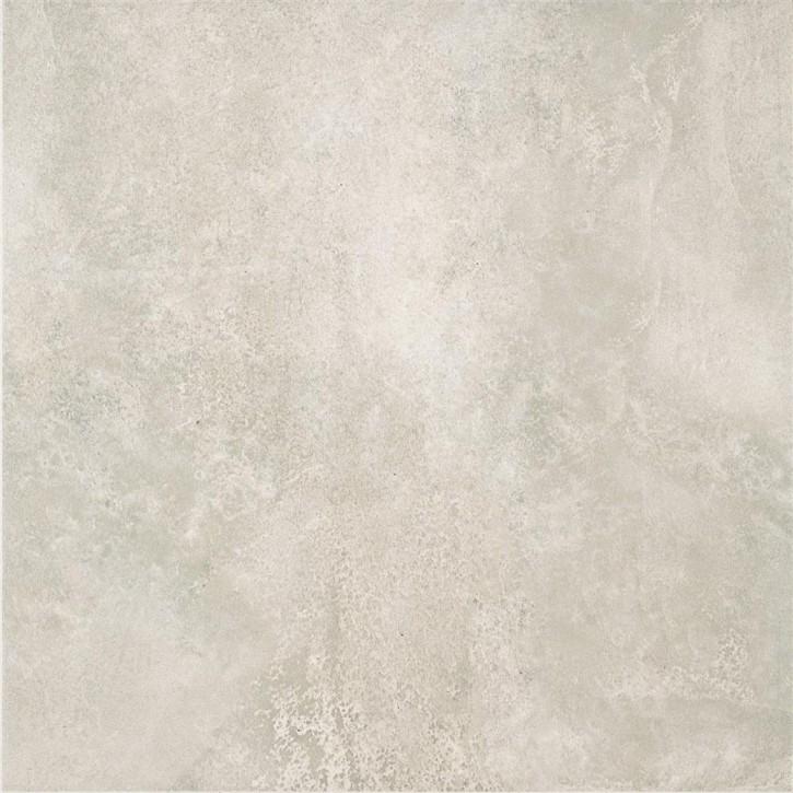 Febe Boden 42x42cm light grey