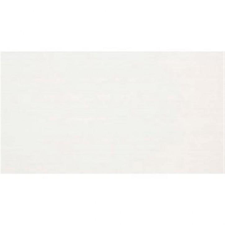 Femme Wand 32x59cm weiß glänzend rekt.