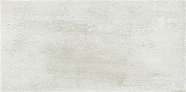 Field Boden 30x60cm weiß ungl. R9 rekt.