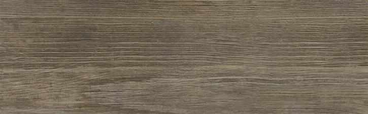 Finwood Boden 18,5x60cm braun R9 Abr.3