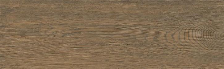Finwood Boden 18,5x60cm ocker R9 Abr.3