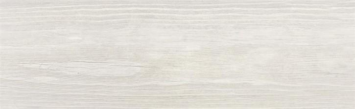 Finwood Boden 18,5x60cm weiß R9 Abr.5