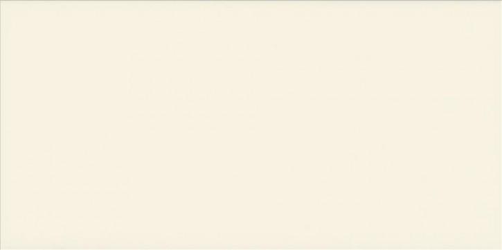 Flat Wand 20x40cm beige matt