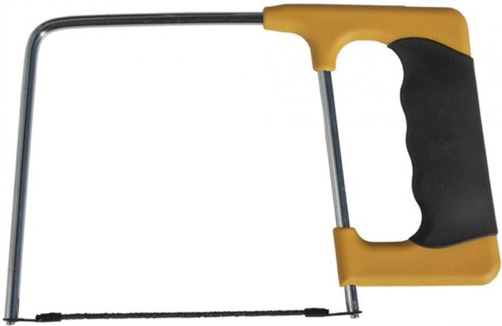 Fliesen-Säge, 150 mm