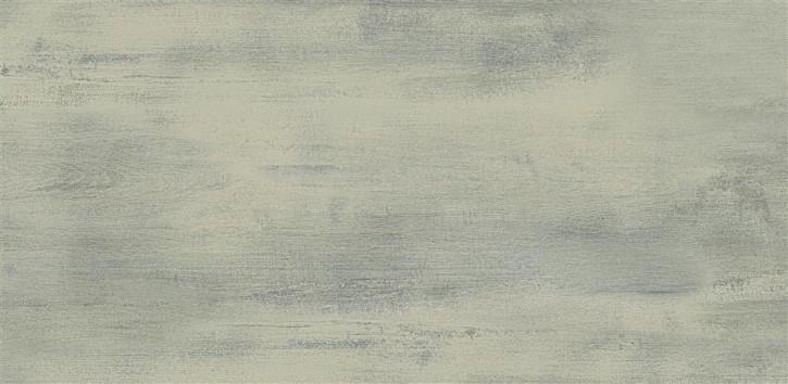 Floorwood Boden 30x60cm beige lappato R10 rekt. Abr.4