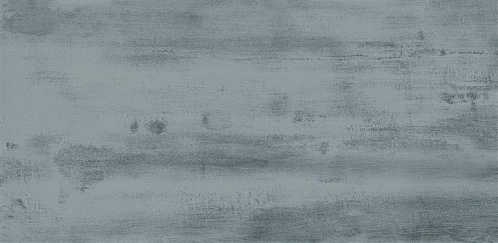 Floorwood Boden 30x60cm graphite lappato R10 rekt. Abr.3