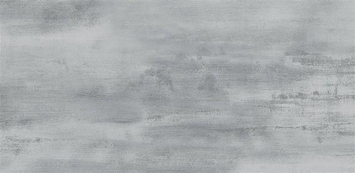 Floorwood Boden 30x60cm grey lappato R10 rekt. Abr.4