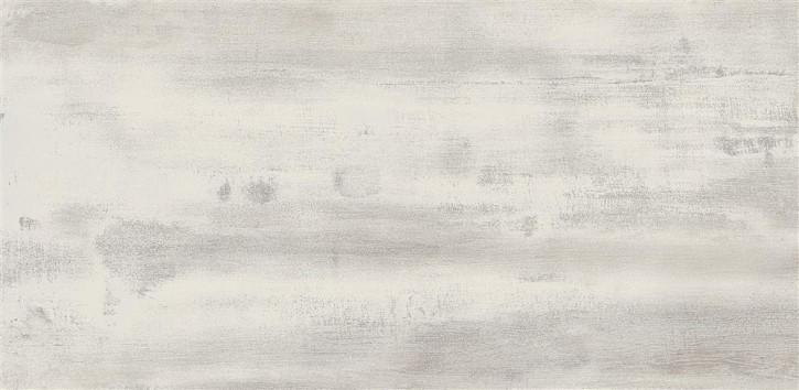 Floorwood Boden 30x60cm white lappato R10 rekt. Abr.5
