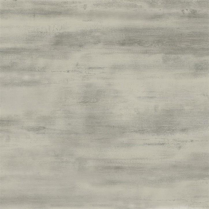 Floorwood Boden 60x60cm beige lappato R10 rekt. Abr.4