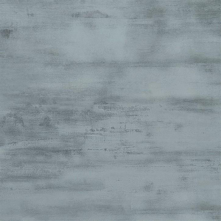 Floorwood Boden 60x60cm graphite lappato R10 rekt. Abr.3