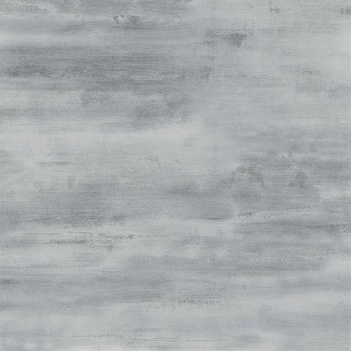 Floorwood Boden 60x60cm grey lappato R10 rekt. Abr.4