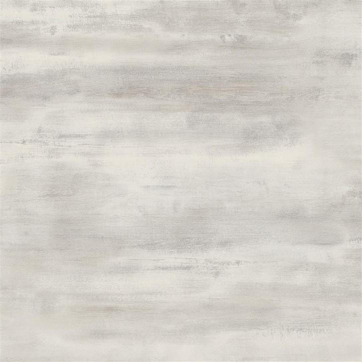 Floorwood Boden 60x60cm white lappato R10 rekt. Abr.5