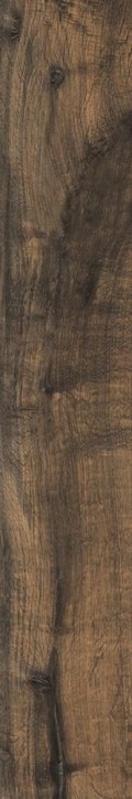 Forest 15x90cm kastanie R9 Abr.4