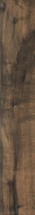 Forest Boden 15x90cm kastanie R9 Abr.4