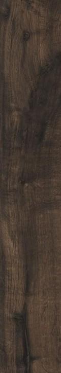 Forest Boden 15x90cm kiefer R9 Abr.4