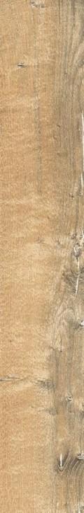 Forest Boden 15x90cm pappel R9 Abr.4