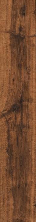Forest Boden 15x90cm zeder R9 Abr.4