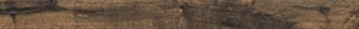 Forest Sockel 7,5x90cm kastanie