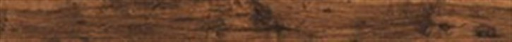 Forest Sockel 7,5x90cm zeder