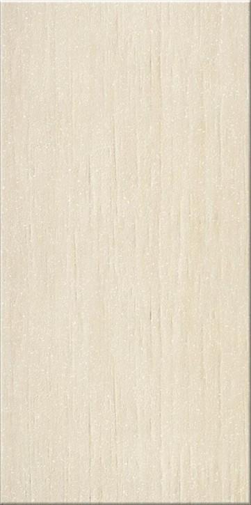 Forrest Boden 30x60cm cream R9 Abr.4