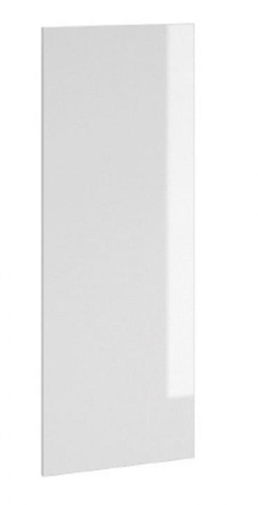 Front, weiss Colour 80x120 cm