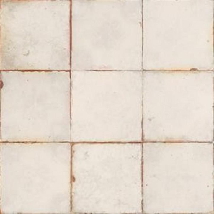 FS BY Peronda Bodenfliese 33x33cm Mirambel-B creme matt R9 A
