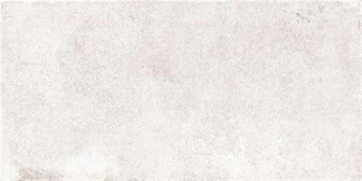 Gaia jura beige matt rektif. 30x60