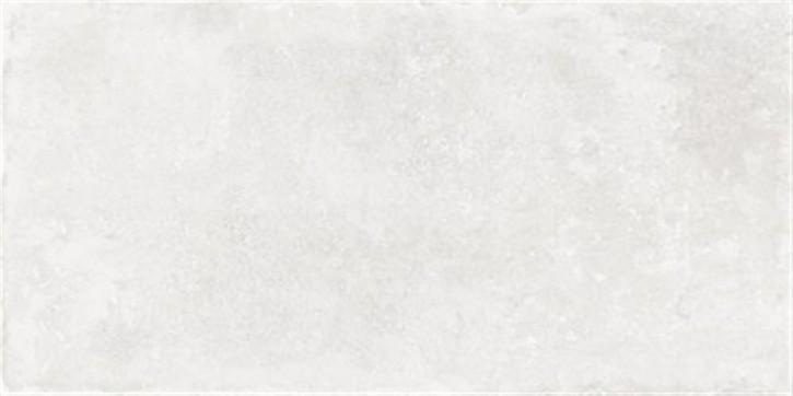 Gaia jura grau matt rektifiziert 30x60